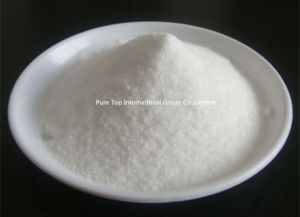 Feed Grade White Powder Dl-Methionine 99% in Poultry Food pictures & photos