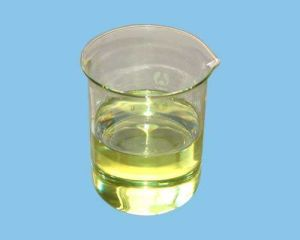 Grape Seed Oil Safe Organic Solvents CAS 8024-22-4 for Food or Pharmaceutica Raw Materials pictures & photos