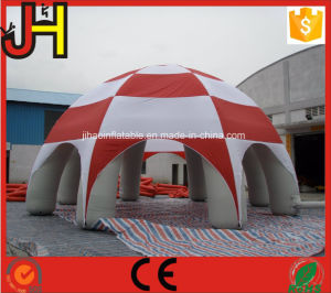 Inflatable Advertising Tent Inflatable Spider Tent for Sale pictures & photos