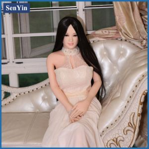 Realistic Silicone Sex Toy Love Doll for Adult Male pictures & photos