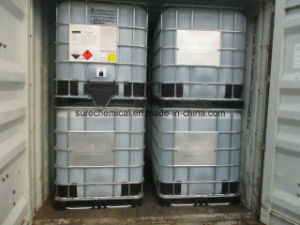 85%Min Formic Acid for Reach Registered pictures & photos
