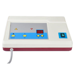Remote Control Type Tianjie Classic Digital Dental X Ray Equipment pictures & photos