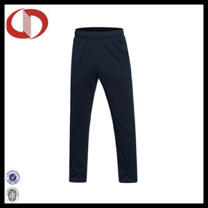 Wholesale Four Colors Men′s Casual Pants Sweat Pants pictures & photos