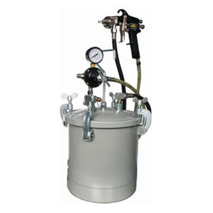 Top Selling 20L Paint Tank Nyp-02 pictures & photos