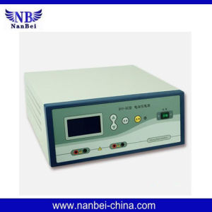 2016 New Design Switching Electrophoresis Power Supply pictures & photos