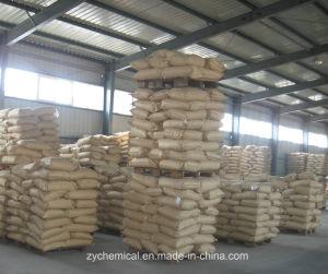 Npam, Nonionic Polyacrylamide, Used in Mine Washing, Textile, Sewage Water, Mudding Agent pictures & photos