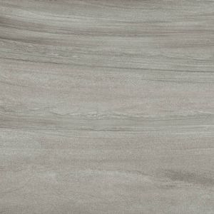 Low Price porcelain Flooring Tiles with Made in Foshan pictures & photos