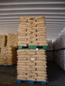 Food Grade Powder Glucose Dextrose pictures & photos