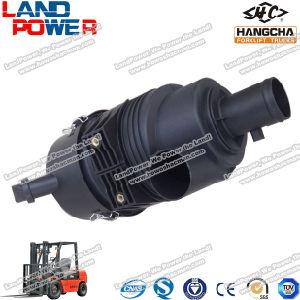 Hangcha Forklift Truck Air Filter