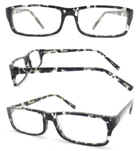 New Acetate Hand Made Reading Glasses pictures & photos