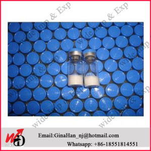 75921-69-6 99% Purity Peptide Freeze-Drying Powder Mt-1/Mt1 pictures & photos
