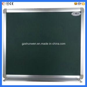 2015 China Best Sellers Magnetic Aluminum Framed Kitchen Chalkboard