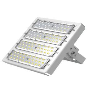 LED Anti Glare Project Light Afl 13-240W