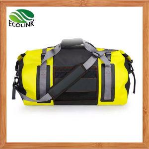 30L Airtight Waterproof Sports Bag pictures & photos