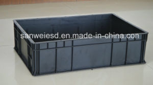 3W-9805312 Circulation Box ESD Box Anti-Static Box Divider Cover Available pictures & photos