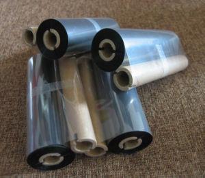 TTR/ Printing Ribbon/ Ribbon with Extra Corelabeling Ribbon/Wax Ribbon