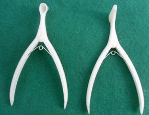 Ent Nasal Speculum for Adult and Kids pictures & photos