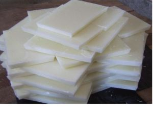 Semi-Refined Paraffin Wax 54#-62# pictures & photos