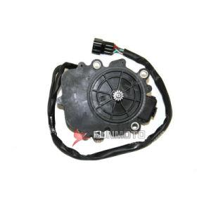 Front Transmission Box Starter Moto of CF500ATV CF600 CF800 Starting Motor Assy Parts No. Is 0181-314000