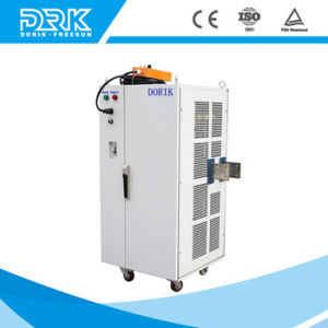 High Frequency IGBT Chrome Plating Rectifier