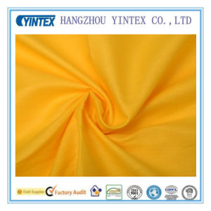 Yintex Hot Sale Luxury Cheap Polyester Fabric pictures & photos