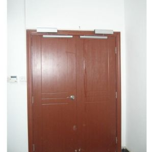 200kg*1 Automatic Swing Door Drive pictures & photos