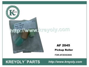 AF 2045 Pickup Roller High Quality pictures & photos