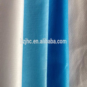 Cheap Insulation Laminated PP Polypropylene Nonwoven for Cover Fabric