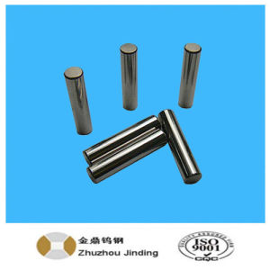 2016 Carbide Rod, Tungsten Carbide Welding Rod, Polished Tungsten Carbide Rods pictures & photos