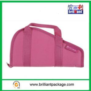 Cheap Usable Small Oxford Shoulder Bag pictures & photos