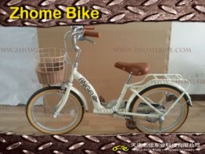 """Bicycles/12 14 16 20"""" Kids Bike/Children Bike/Child Bicycle pictures & photos"""