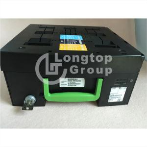 Wincor ATM Parts Reject Cassette for C4060 (17501835040) pictures & photos
