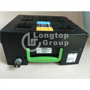Wincor Reject Cassette for C4060 (17501835040) pictures & photos