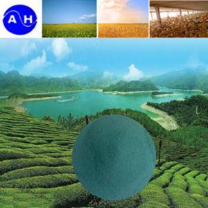 Copper Amino Acid Chelate Minerals Fertilizer Pure Organic Amino Acids pictures & photos