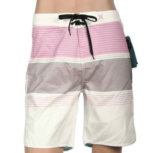 OEM Garment Factory Supply Design Your Own Board Shorts