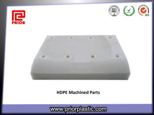 HDPE Plate for Fenders with High Wear Resistance pictures & photos
