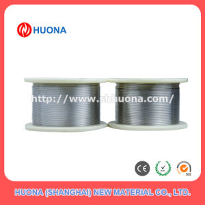 Pure Magnesium Extruding Welding Wire Dia3.0 pictures & photos
