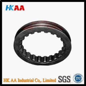 High Precision Auto Spare Parts Clutch Gear for Gear Box pictures & photos