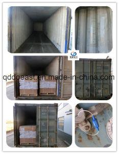 Sodium Carboxymethyl Cellulose Ceramic Grade CMC pictures & photos