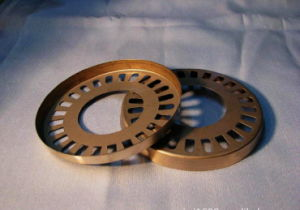 Stamping Part for Metal Stamping