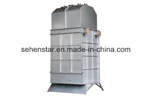 Rubber Adhesive Special Sv Powder Heat Exchanger pictures & photos