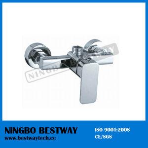 Hot Sale Shower Faucet Cartridge (BW-1104) pictures & photos