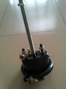 Brake Chamber T12 with Competitive Price for Truck Trailer