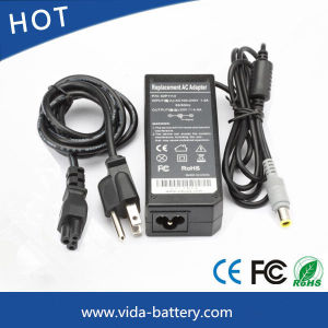 Oiginal Laptop AC Adapter for Lenovo 42t4432 pictures & photos
