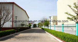 Hydrogen Peroxide Stabilizer for Pretreatment China Manufacturer pictures & photos