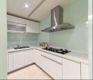 Modern Design Home Furniture Kitchen Cabinet Yb1709494 pictures & photos