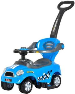 2016 Ride on Baby Car for Promotion pictures & photos