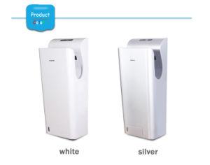 HEPA Filter High Speed Hand Dryer pictures & photos