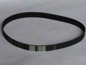 Timing Belt for Wdg4-1 Electrical Self-Crawling Pipeline Cutting Machine pictures & photos