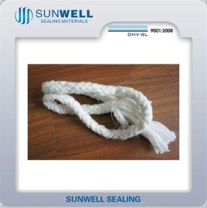 Ceramic Fiber Rope of Sunwell pictures & photos